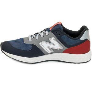 کفش مخصوص دویدن مردانه نیو بالانس مدل MFL574BR