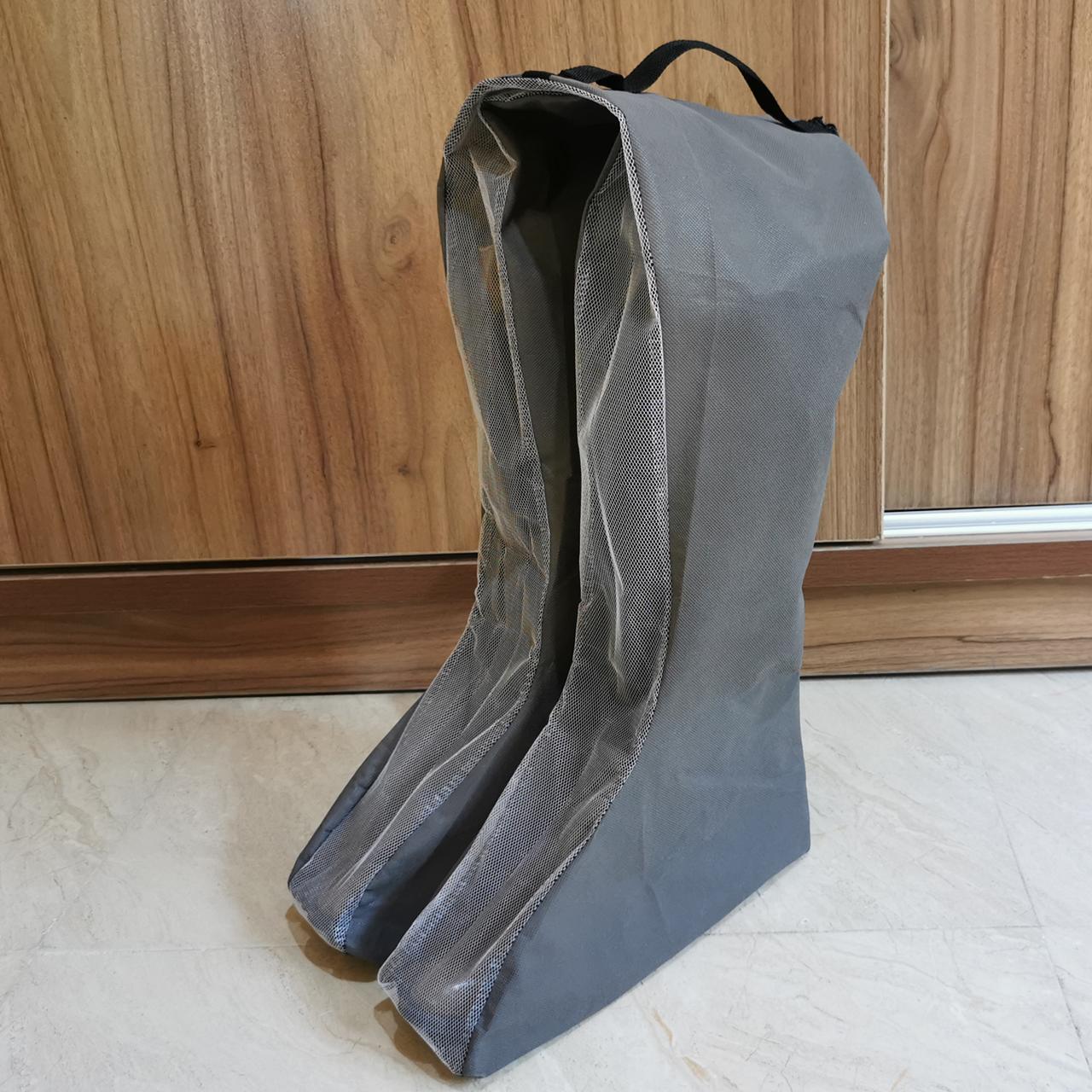 قیمت خرید کاور کفش پایا کد K21 مجموعه 4 عددی اورجینال