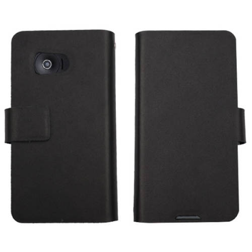 کیف موبایل دورمون برای گوشی هواوی Y300