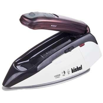اتو مسافرتی بیشل مدل BL-SI-014 | Bishel BL-SI-014 Steam Iron