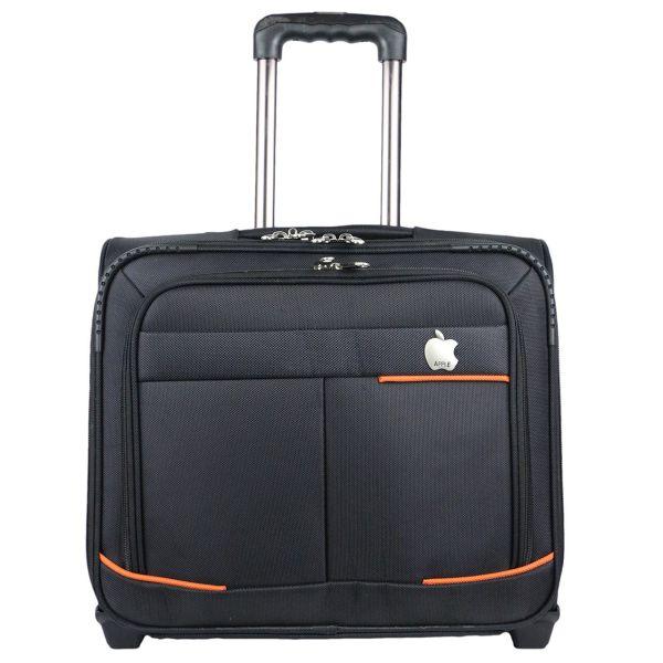 چمدان خلبانی مدل F4