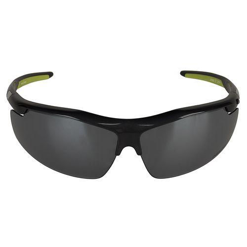 عینک دوچرخه سواری مریدا مدل 2313000861