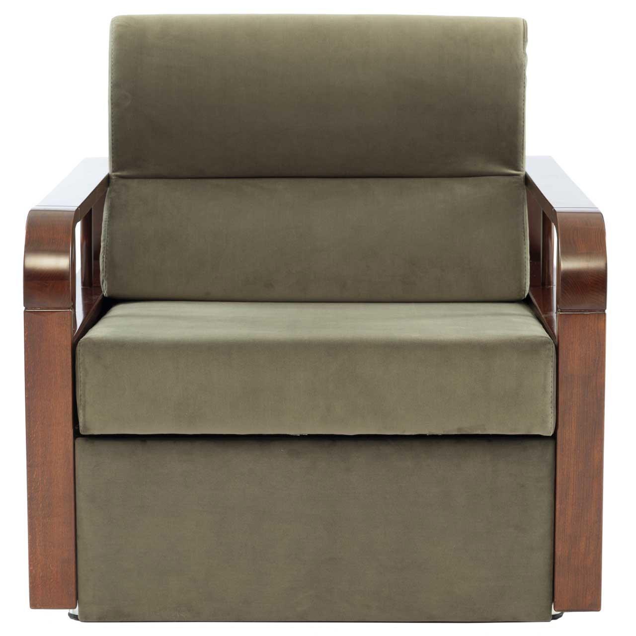 صندلی اداری پارچه ای راد سیستم مدل W705