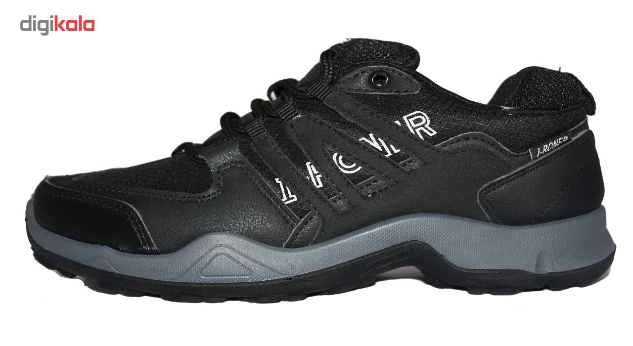 کفش مخصوص پیاده روی زنانه مدل 00095
