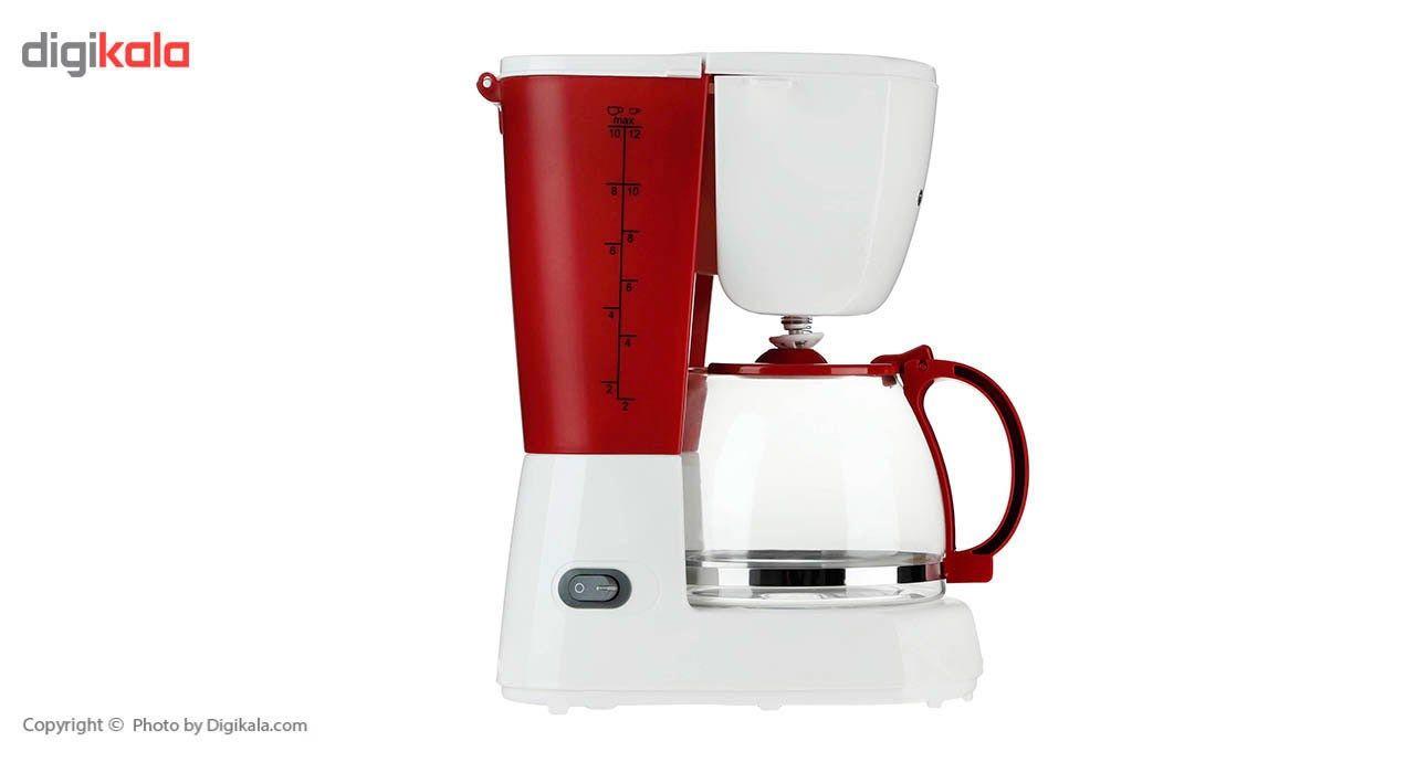قهوه ساز متئو مدل MCM 60 main 1 6