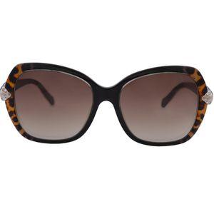 عینک آفتابی روبرتو کاوالی مدل 876S-05G