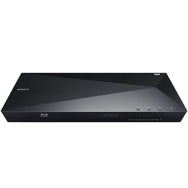 پخش کننده Blu-ray سونی مدل BDP-S4100
