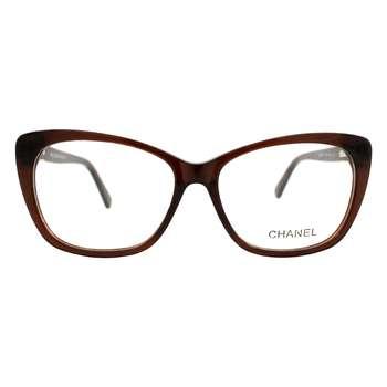 فریم عینک طبی زنانه مدل P_0292