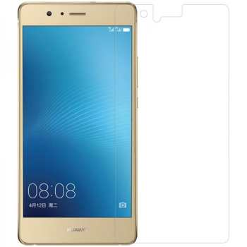 محافظ صفحه نمایش شیشه ای نیلکین مدل Amazing H Anti-Burst مناسب برای گوشی موبایل هوآوی P9 Lite
