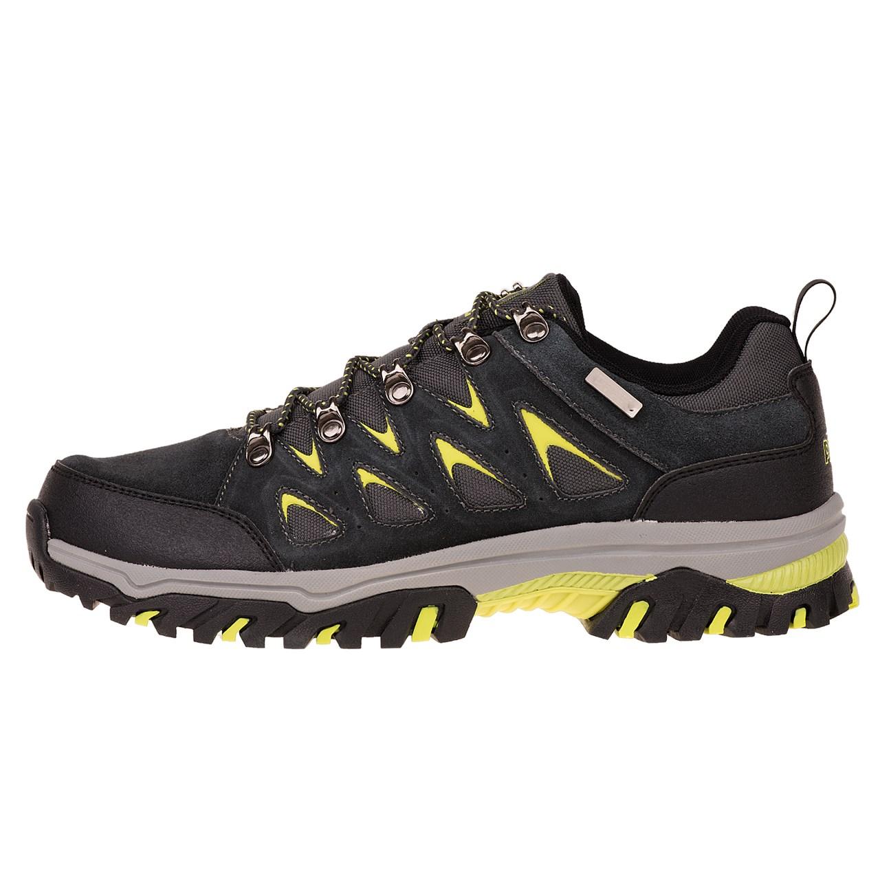 قیمت کفش کوهنوردی مردانه پیک مدل E73817G 1