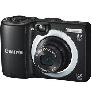 دوربین دیجیتال کانن پاورشات A1400