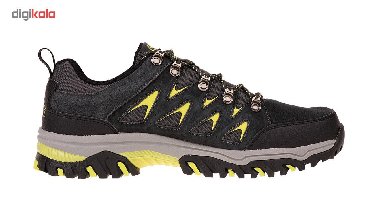 کفش کوهنوردی مردانه پیک مدل E73817G 1