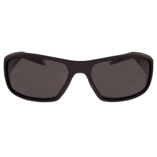 عینک آفتابی نایکی سری Brazen مدل EV0572
