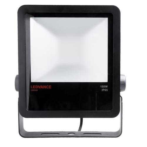 پروژکتور ال ای دی 150 وات لدونس اسرام مدل FloodLight LED PRO
