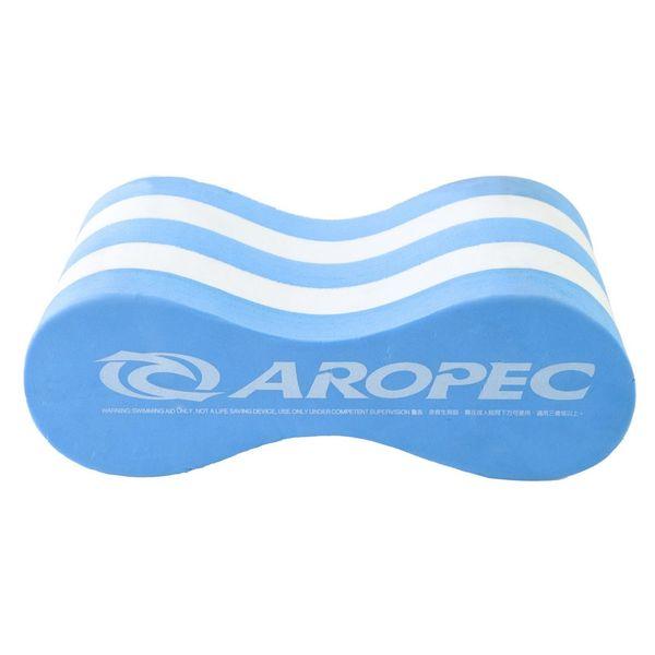 تخته شنای آروپک مدل Pontoon