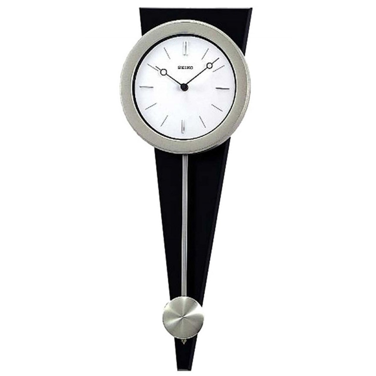 ساعت دیواری سیکو مدل QXC111SL