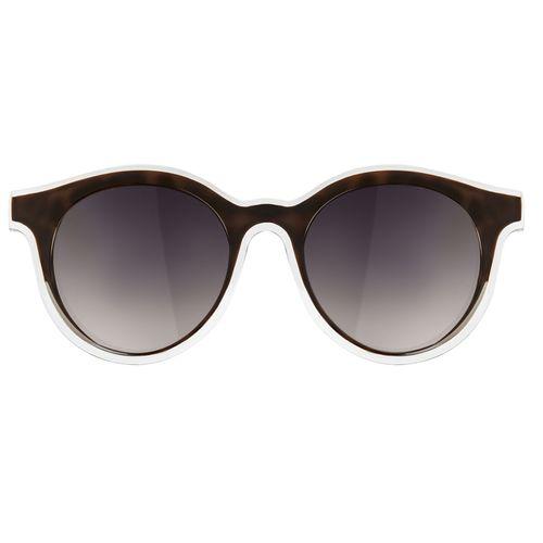 فریم عینک آفتابی سواچ مدل SEF01RHC009 بدون دسته