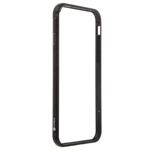 بامپر کوتیتکی مدل CS7001 مناسب برای گوشی موبایل آیفون 7