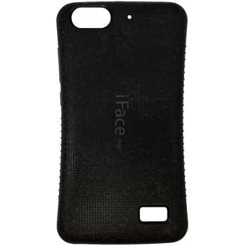 کاور آی فیس مدل Mall  مناسب برای گوشی موبایل Huawei 4C
