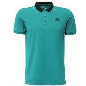 تی شرت مردانه آدیداس مدل Sport
