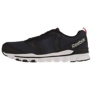 کفش مخصوص دویدن زنانه ریباک مدل Hexaffect Run 2.0 Wild
