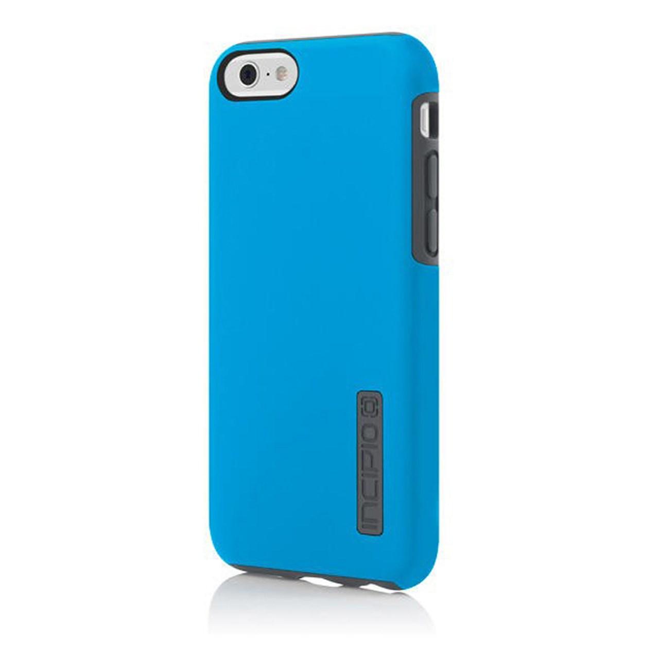 کاور اینسیپیو مدل Dualpro مناسب برای گوشی موبایل آیفون 6/6s