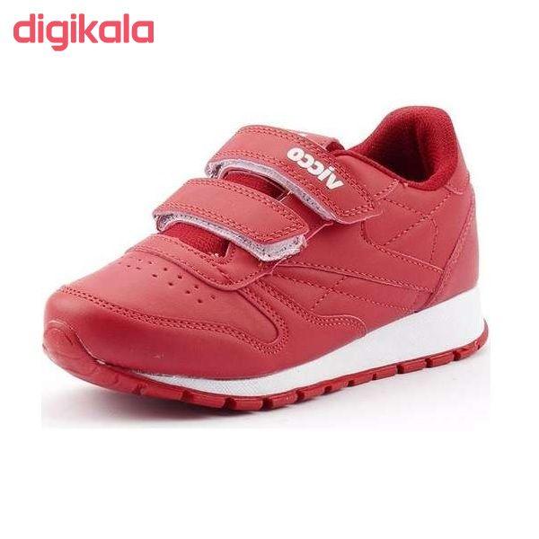 کفش مخصوص پیاده روی ویکو مدل 938.149 main 1 2