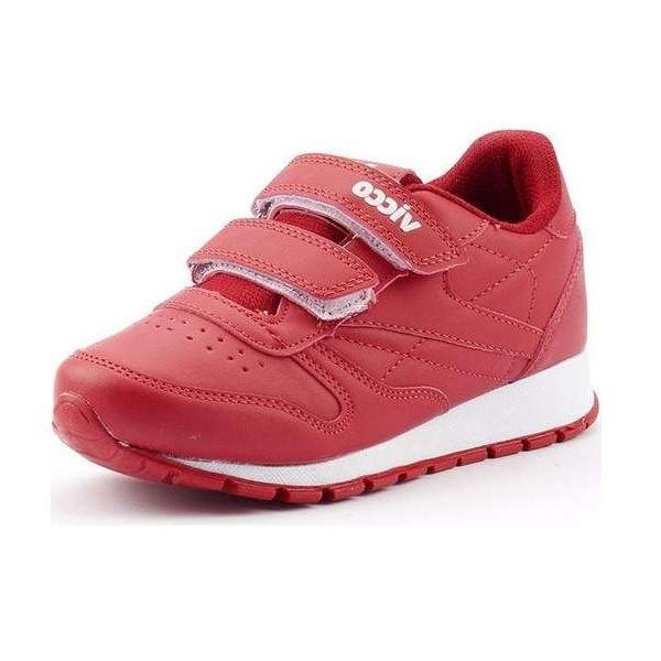 کفش مخصوص پیاده روی ویکو مدل 938.149 -  - 3