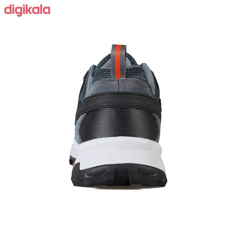 کفش کوهنوردی مردانه  مدل 110591 main 1 3