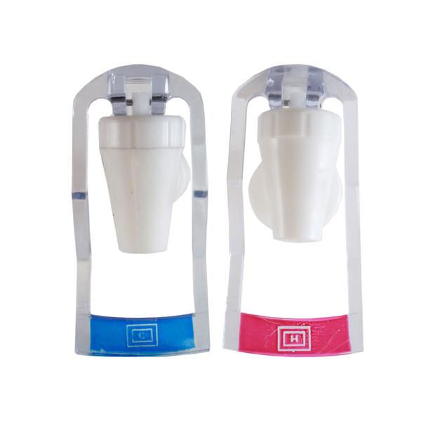 شیر آبسردکن مدل DN-4000329 مجموعه 2 عددی