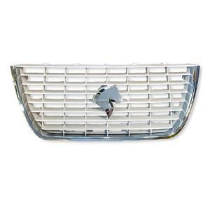 جلو پنجره خودرو مدل ABS مناسب برای سمند EF7