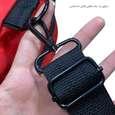 ساک ورزشی فوروارد مدل FCLT006 thumb 39