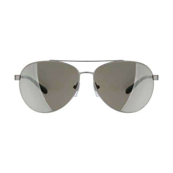 عینک آفتابی مردانه دی کی ان وای مدل DY5082S 12557U-59