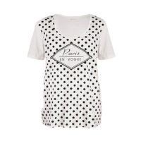 تی شرت و پولوشرت زنانه,تی شرت و پولوشرت زنانه اسمارا