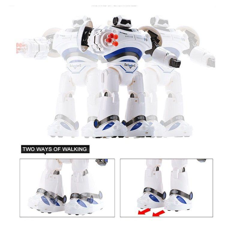 ربات کنترلی کریزون کد 1701A main 1 13