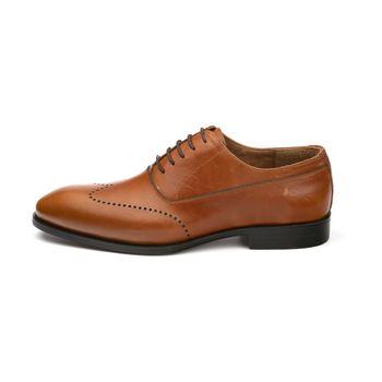 کفش مردانه آرتمن مدل Farren 3-42570