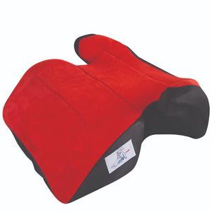 صندلی خودرو کودک مدل JANPACK