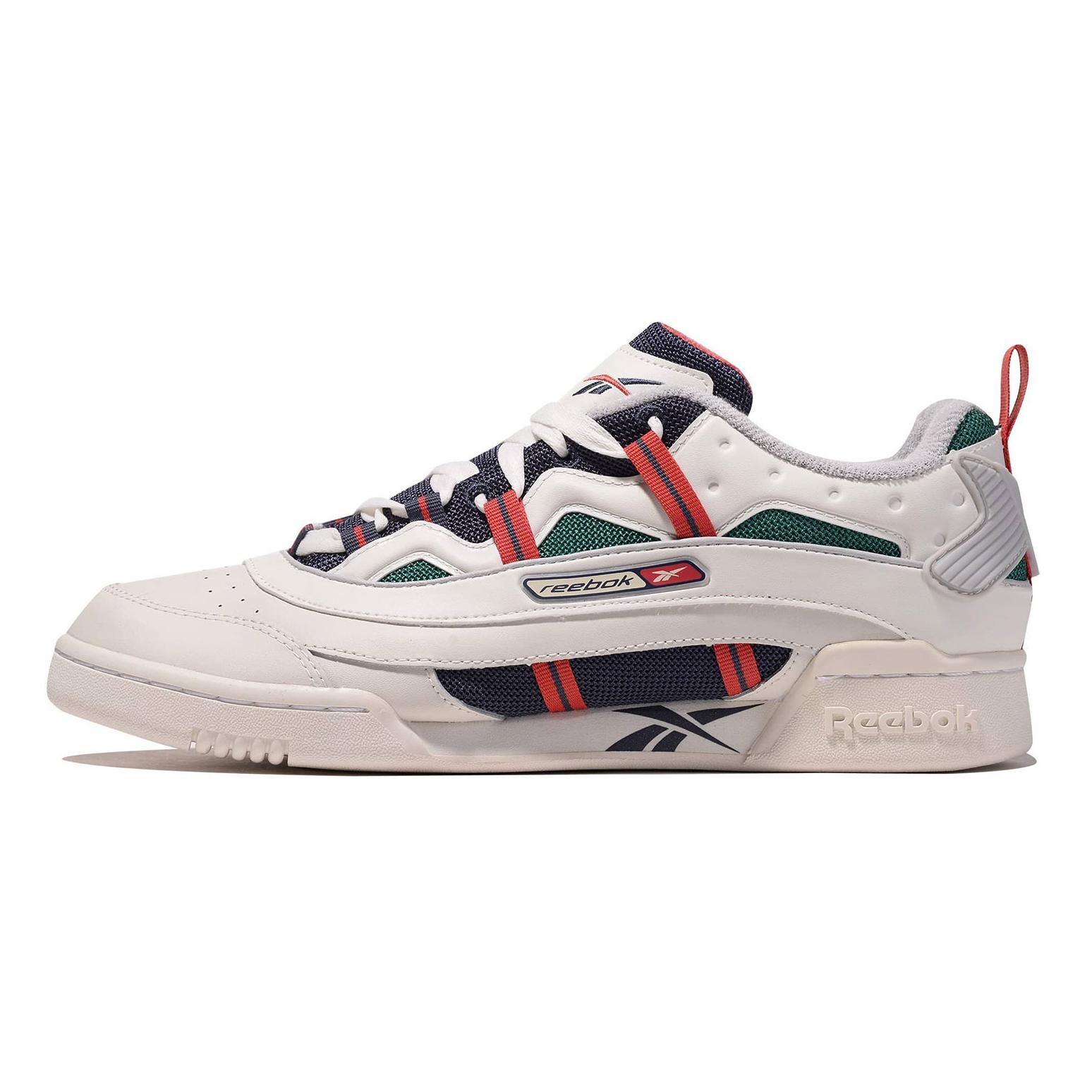 خرید                      کفش  دویدن مردانه ریباک مدل WORKOUT PLUS