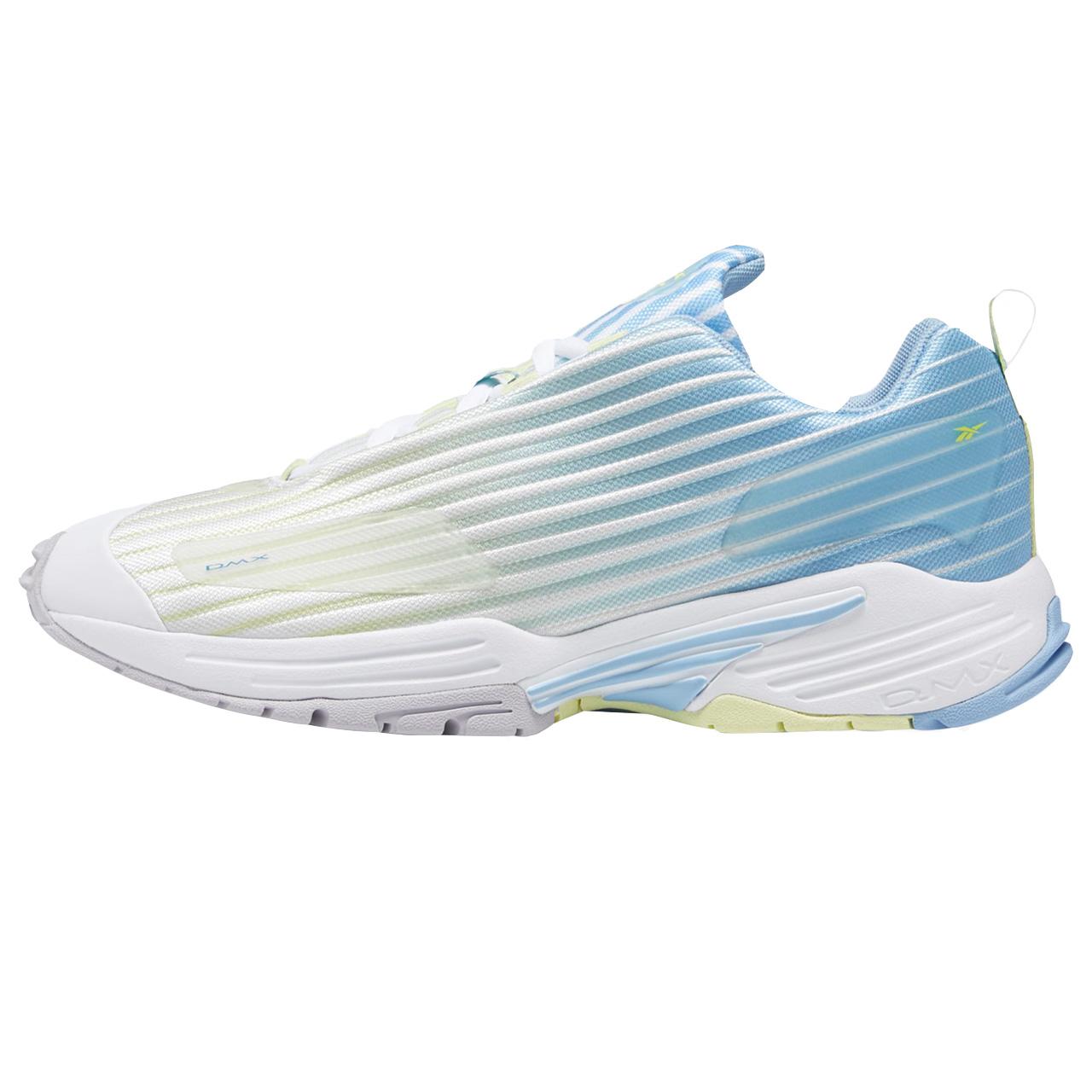 کفش مخصوص دویدن زنانه ریباک مدل EF7847              (قیمت و عکس)