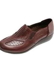 کفش روزمره زنانه کد 980187 -  - 3