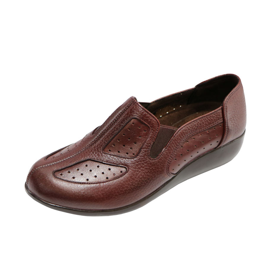 کفش روزمره زنانه کد 980187 -  - 4
