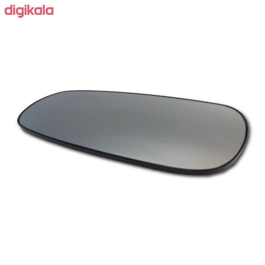 شیشه آینه جانبی راست مدل 2020 مناسب برای H30 CROSS main 1 1