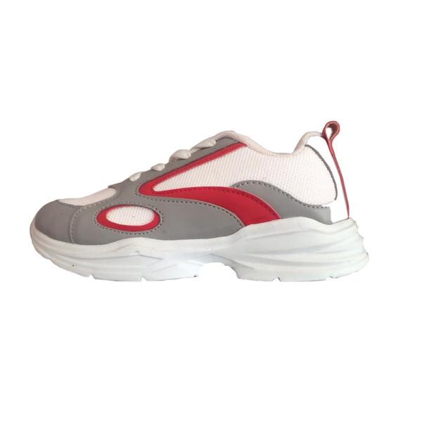 کفش راحتی  مدل SK-010