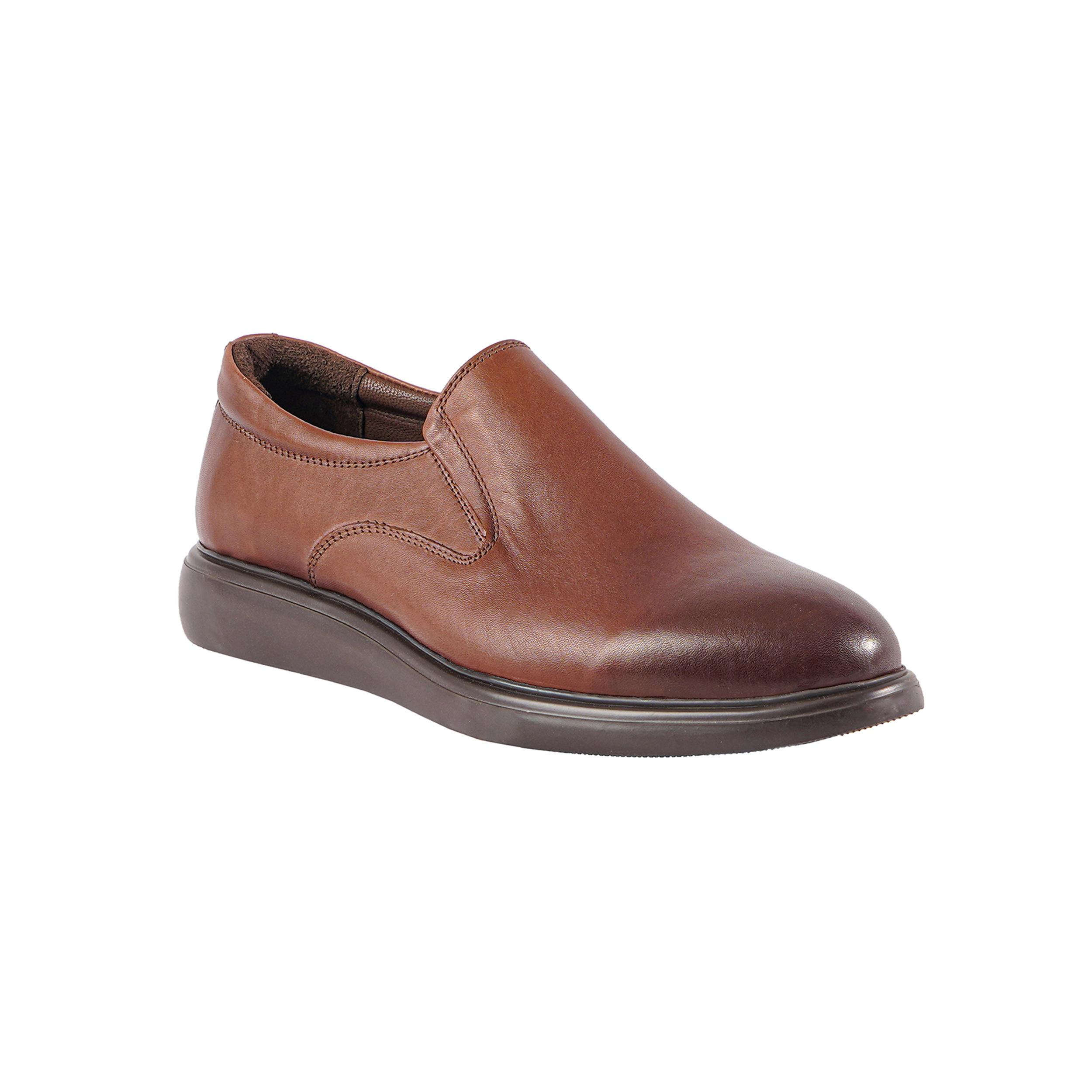 کفش روزمره مردانه صاد کد YA4003