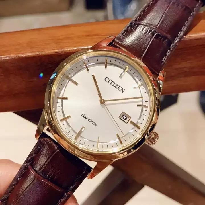 ست ساعت مچی  سیتی زن مدل AW1233-01A - FE1083-02A