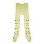 جوراب شلواری دخترانه کنته کیدز مدل 4C-04C-307