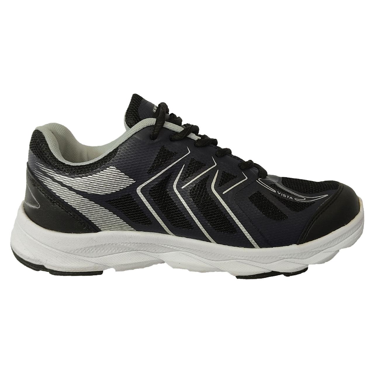 خرید                      کفش پیاده روی مردانه ویستا مدل آرمیتا