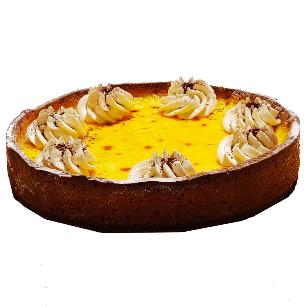 فلن کیک - 1000 گرم