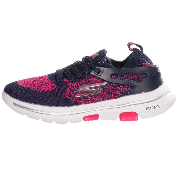 کفش مخصوص دویدن زنانه اسکچرز مدل GORUN ULTRAGO TR BAN-1050064
