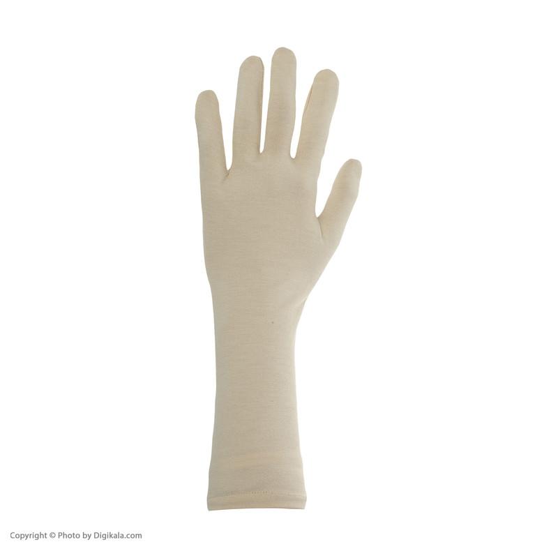 دستکش زنانه کد 308